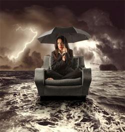 Woman-in-storm-Defeatist-250px-wide.jpg